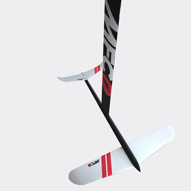 mfc k-one7 windfoil