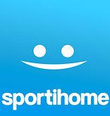 new-logo-sporihome.jpg