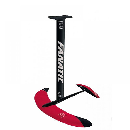 Fanatic Aero Surf Foil 1500 - 2019