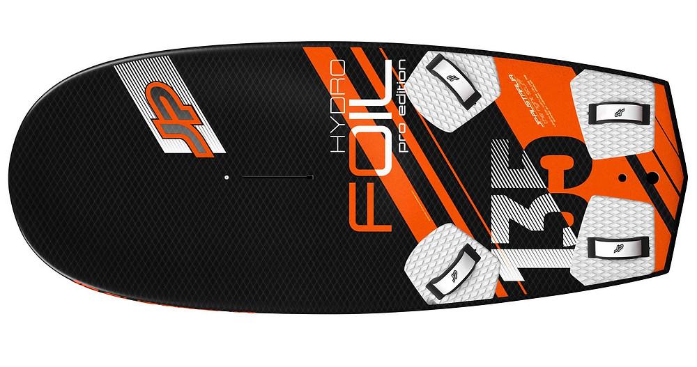 JP Hydrofoil 135L pro edition