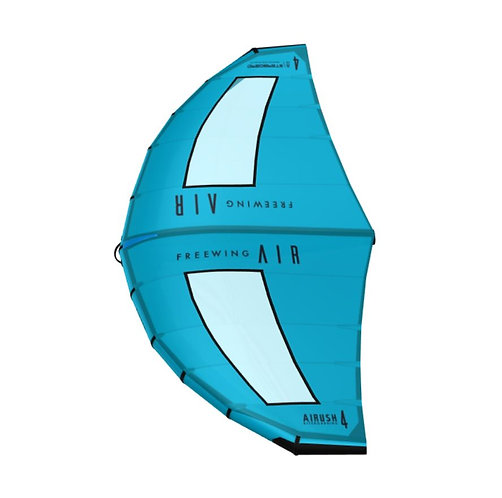 Starboard Airush Freewing Air 2.0