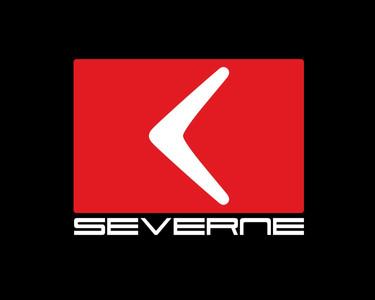 SEVERNE
