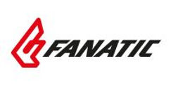 Fanatic windsurf logo