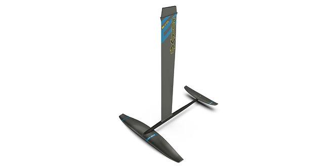 EXOCET EVO FREERIDE windsurf foil