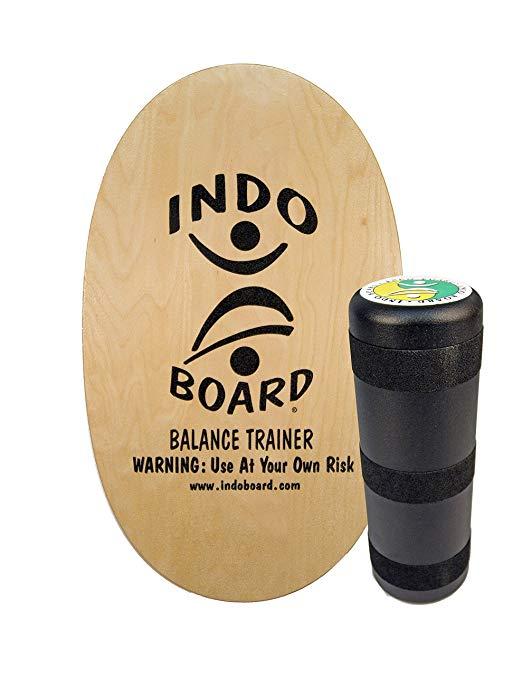 Original Indoboard