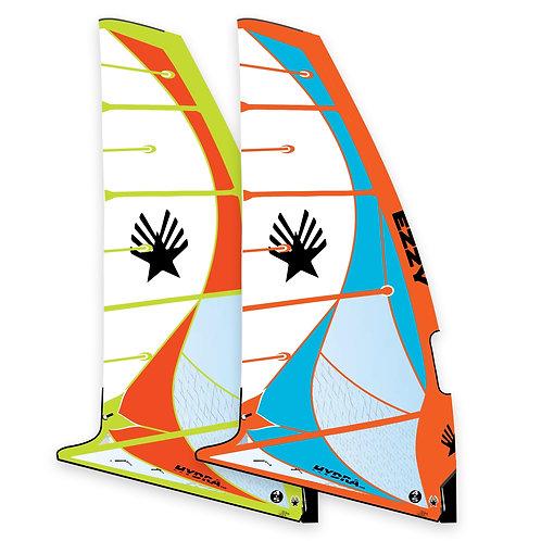 Ezzy Hydra Pro 2020 windfoil sail