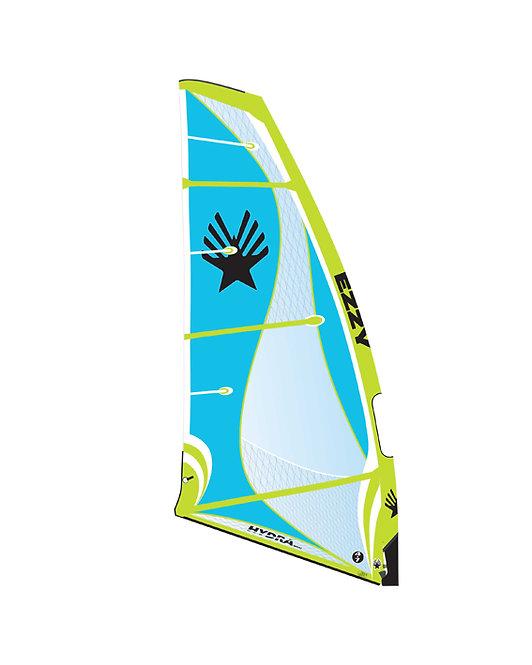 Ezzy Hydra Sport 2020 blue