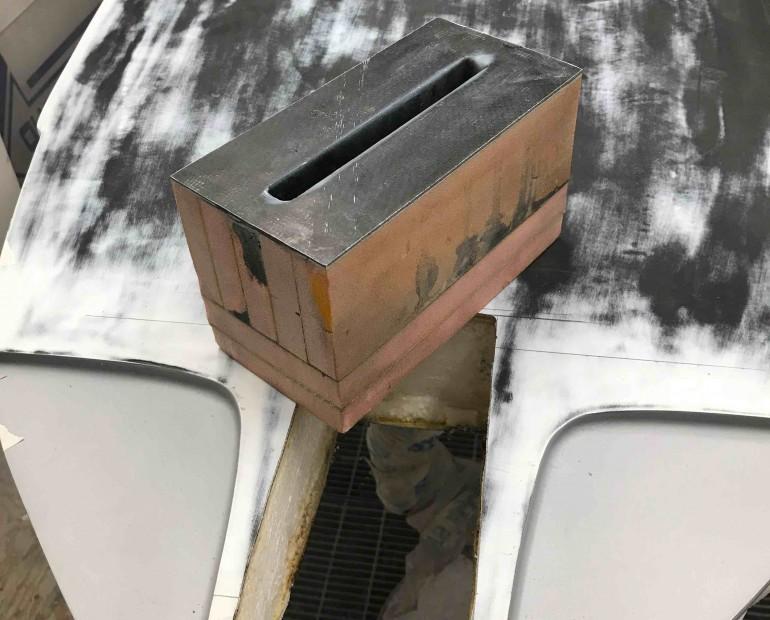 foil box 2