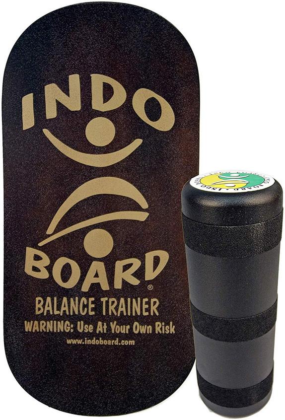 indoboard rocker  board