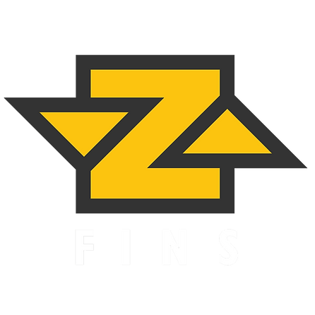 z_fb_app_logo_light.png