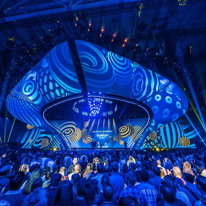 20170511-2017_Eurovision_22