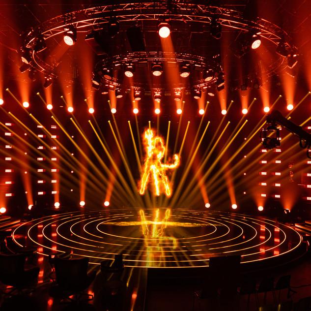 2020_RTL_Big_Performance-6