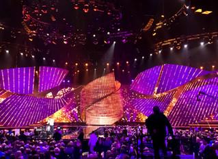 ZDF I Helene Fischer Show