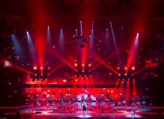 Junior Eurovison Songcontest 2013 - Kiev