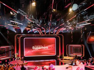 ZDF | Deutschlands Superhirn