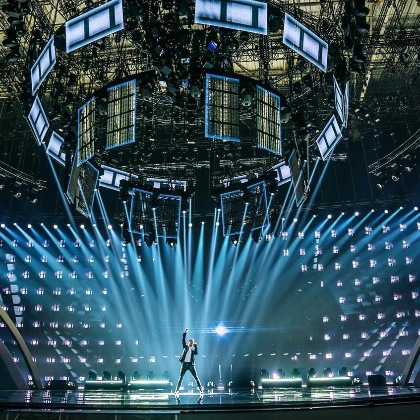 20170514-2017_Eurovision_61