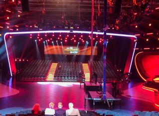 SKL Millionen Show | Sat.1