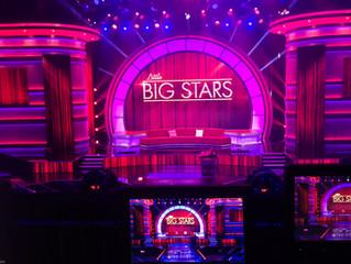 RTL Little Big Stars