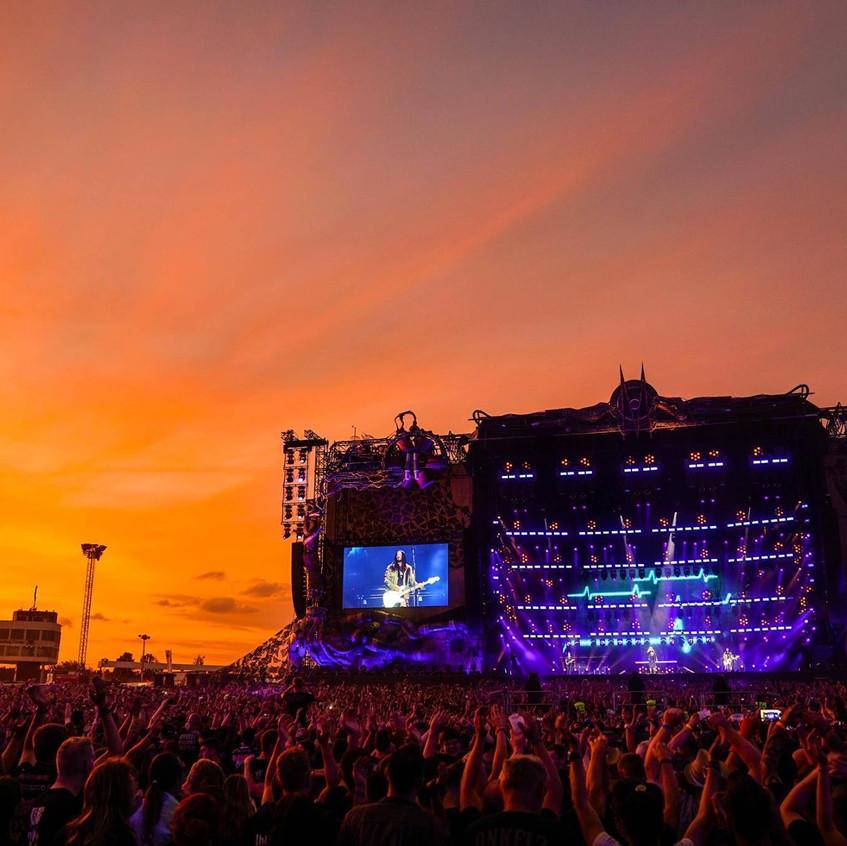 2017_MATAPALOZ_Festival02