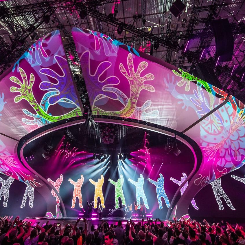 20170511-2017_Eurovision_35