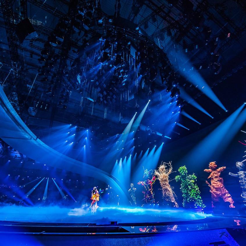 20170511-2017_Eurovision_46