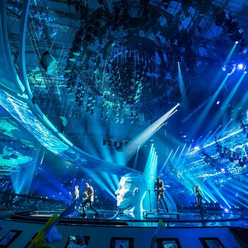 20170517-2017_Eurovision_91