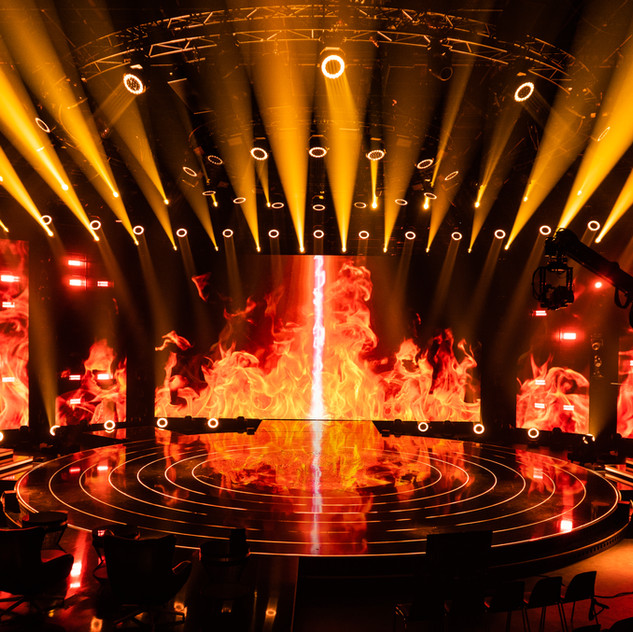 2020_RTL_Big_Performance-5