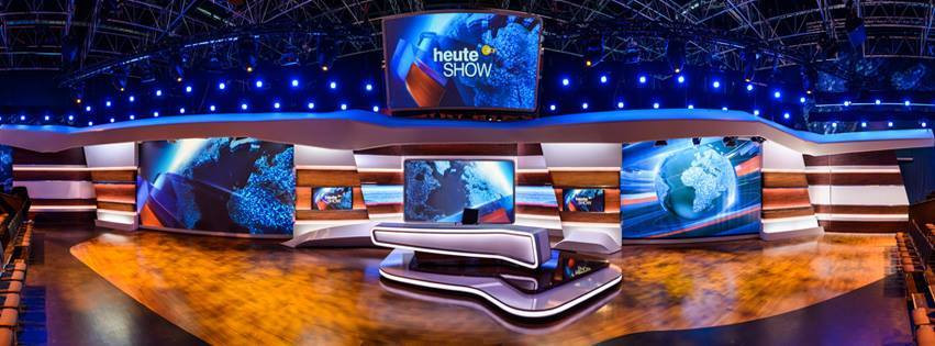 2015_ZDF_Heute_Show.jpg