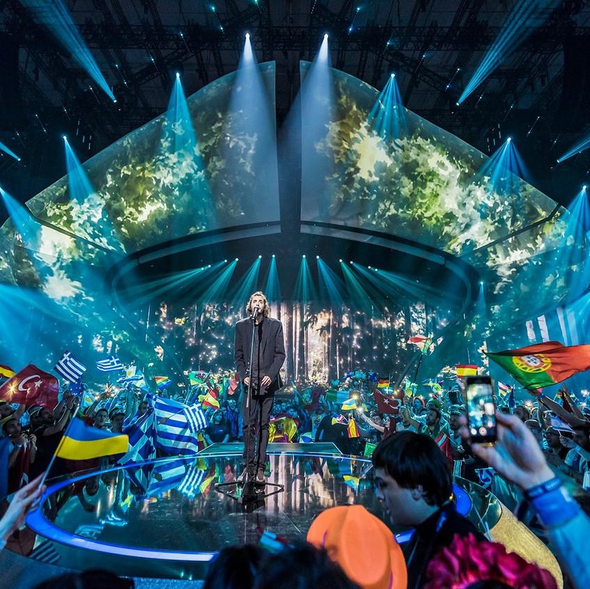 20170518-2017_Eurovision_132