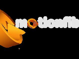 Neues Mitglied der trust.group | motionfiber