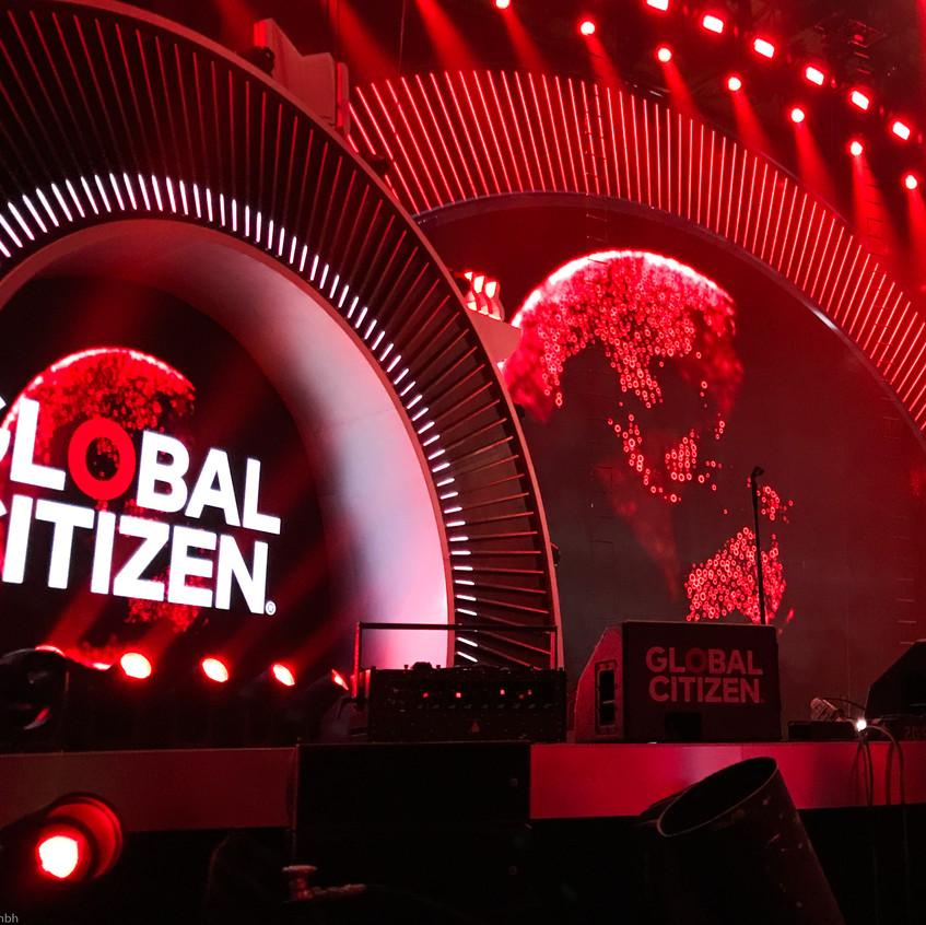2017_GlobalCitizenFestival_Hamburg