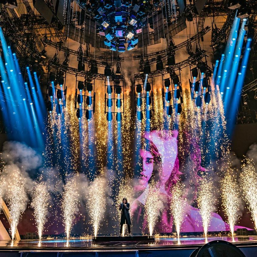 20170510-2017_Eurovision_16