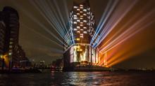 Grand Opening Elbphilharmonie Hamburg 2017