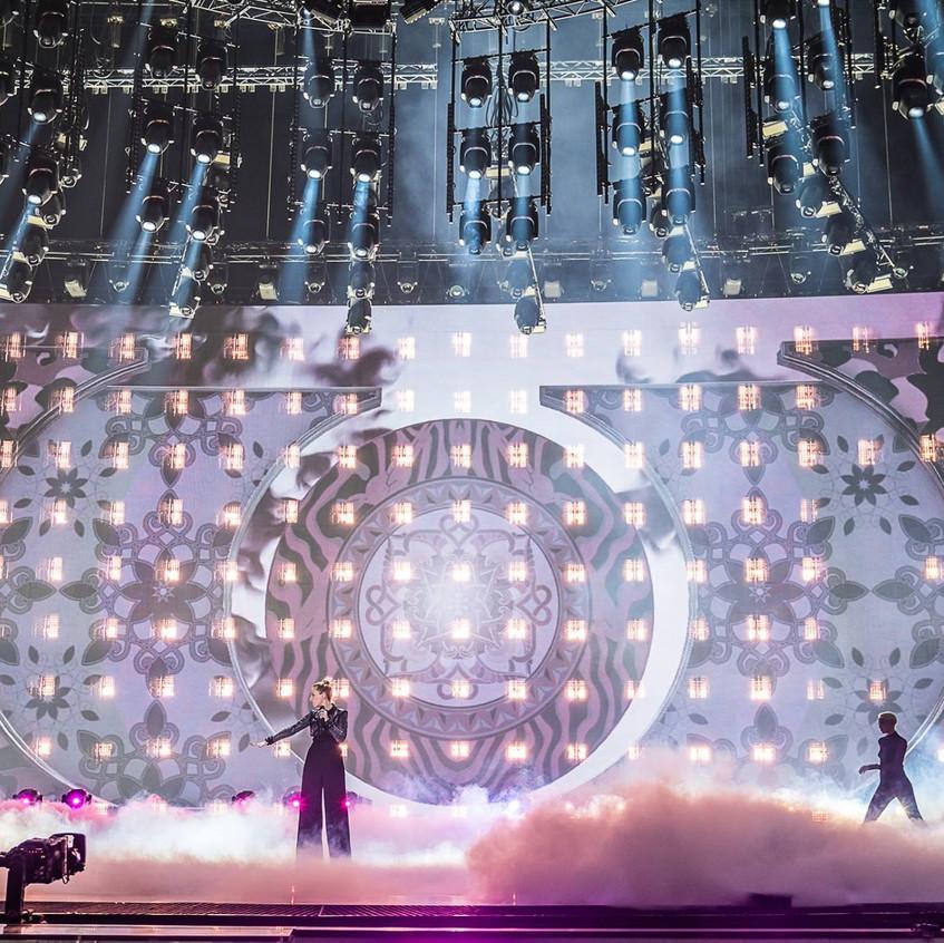 20170511-2017_Eurovision_39