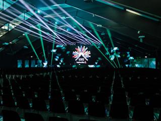 Helvetia Corporate Event Luzern 2016