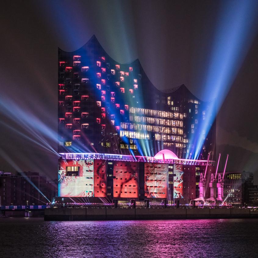 Grand_Opening_Elbphilharmonie_Rihm_Foto_Ralph_Larmann
