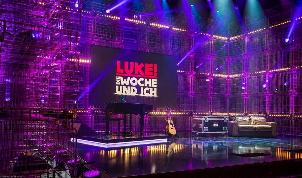 2015_Luke - Die Woche und Ich.jpg