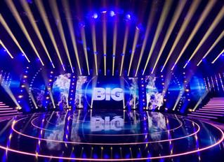 RTL Big Performance