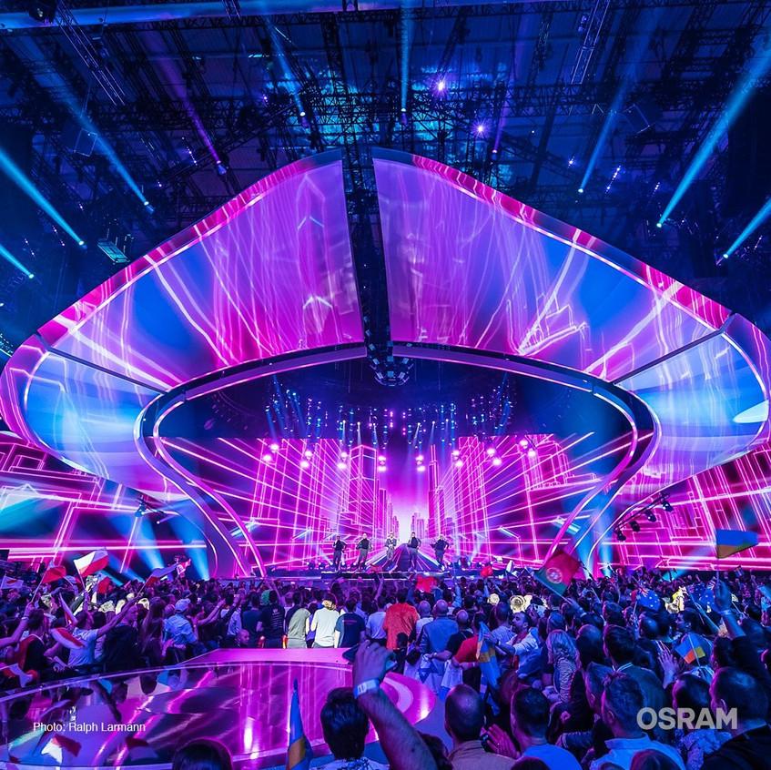 20170517-2017_Eurovision_124