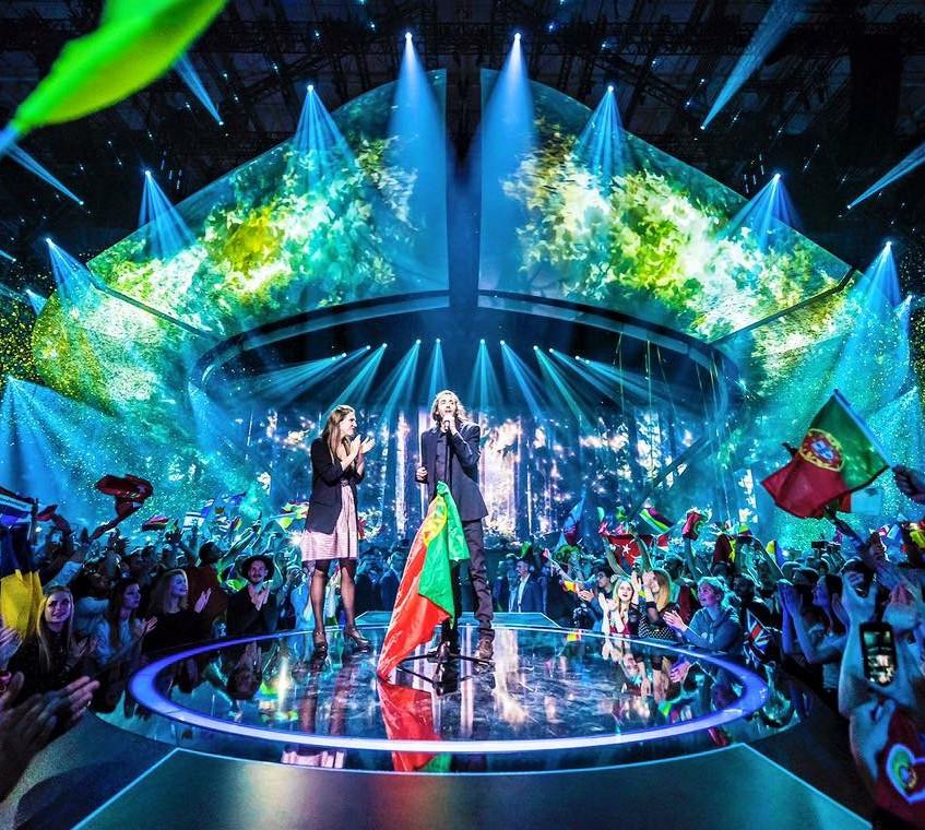 20170515-2017_Eurovision_68