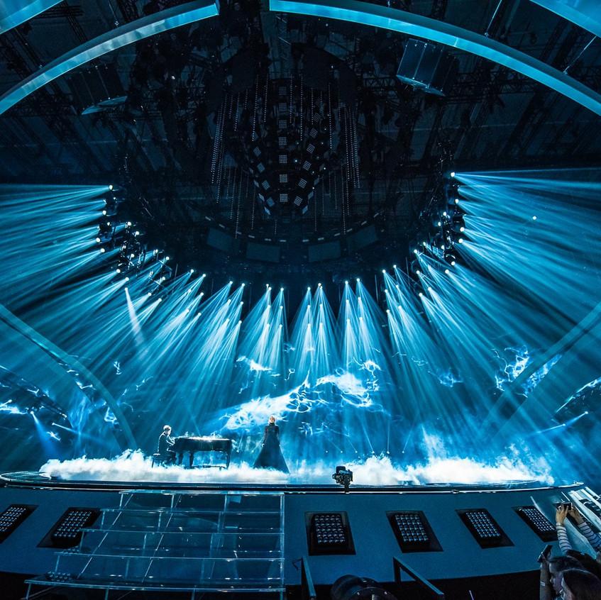 20170511-2017_Eurovision_18