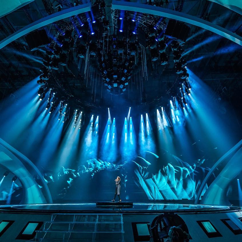 20170511-2017_Eurovision_31