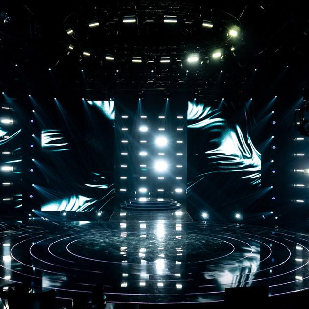 2020_RTL_Big_Performance-8