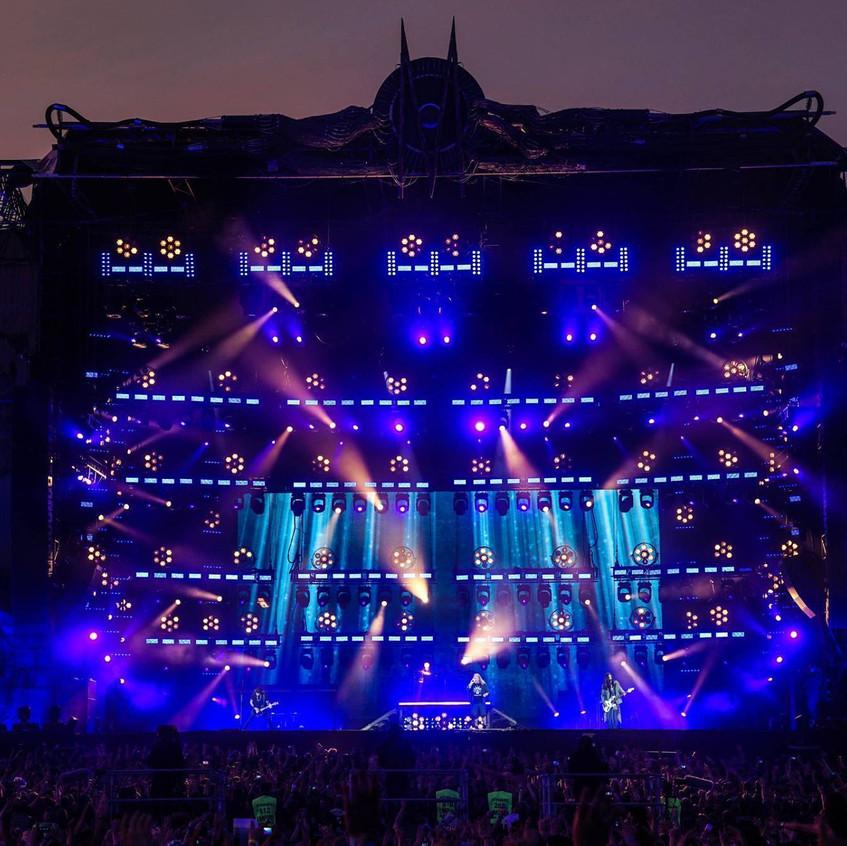 2017_MATAPALOZ_Festival03