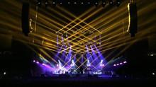 Höhner Konzert | Lanxess Arena