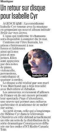 Article_Journal_de_Montréal.jpg