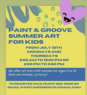 Paint and groove summer.jpg