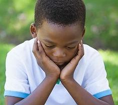 Sad boy (2).jpg