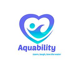 Aquability.png