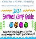Summer guide (2).jpg